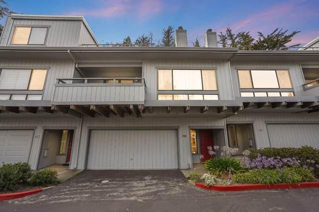 341 Innisfree Drive, Daly City, CA 94015 (#ML81861966) :: The Venema Homes Team