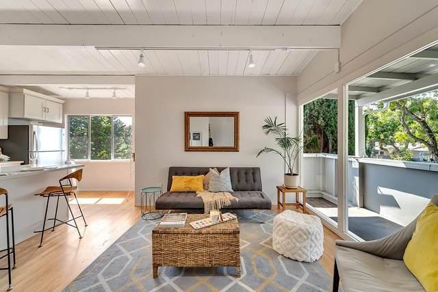 151 Colorado Avenue, Palo Alto, CA 94301 (#ML81861866) :: Swanson Real Estate Team | Keller Williams Tri-Valley Realty