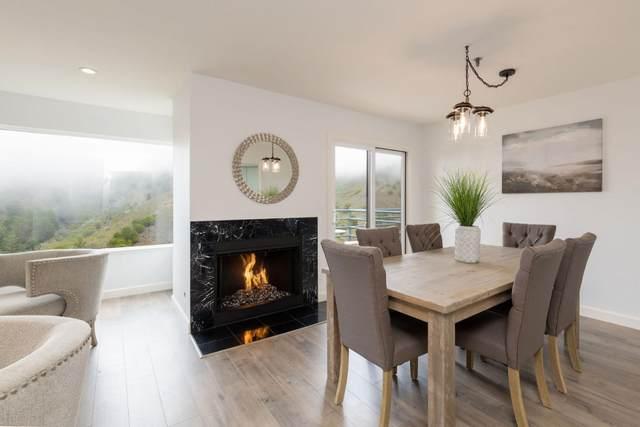 951 Fassler Avenue, Pacifica, CA 94044 (#ML81862170) :: Swanson Real Estate Team | Keller Williams Tri-Valley Realty