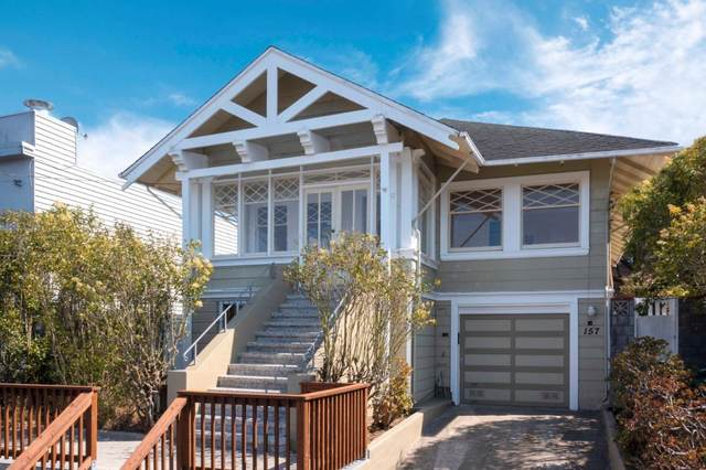 157 Bellevue Avenue, Daly City, CA 94014 (#ML81862214) :: The Venema Homes Team