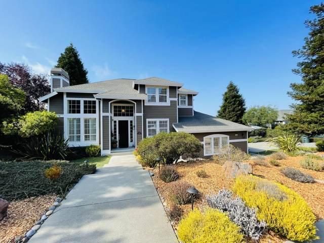 93 Ralston Ranch Road, Belmont, CA 94002 (#ML81862540) :: Swanson Real Estate Team | Keller Williams Tri-Valley Realty