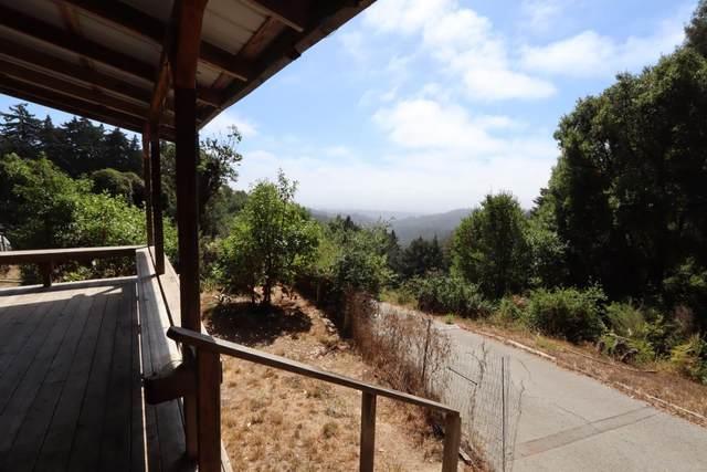 350 Vaca Del Sol, WATSONVILLE, CA 95076 (#ML81862644) :: Swanson Real Estate Team | Keller Williams Tri-Valley Realty