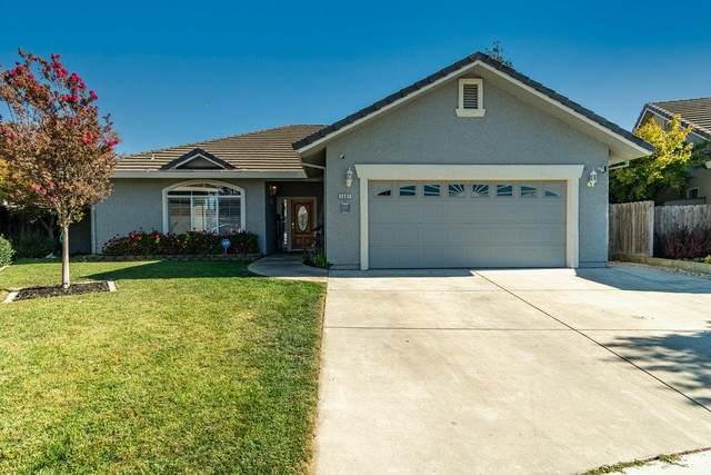 1481 Mcdonald Circle, Hollister, CA 95023 (#ML81862818) :: Swanson Real Estate Team | Keller Williams Tri-Valley Realty