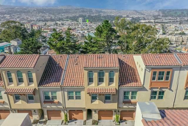 1020 Ocean View Avenue, Daly City, CA 94014 (#ML81862834) :: RE/MAX Accord (DRE# 01491373)