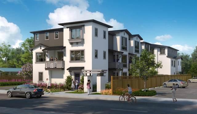 955 Woodside Road, Redwood City, CA 94061 (#ML81862937) :: Blue Line Property Group