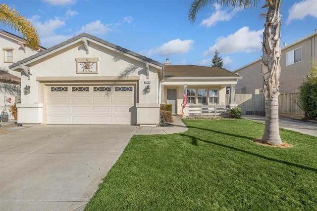 1521 Liberty Court, Hollister, CA 95023 (#ML81863020) :: Swanson Real Estate Team | Keller Williams Tri-Valley Realty
