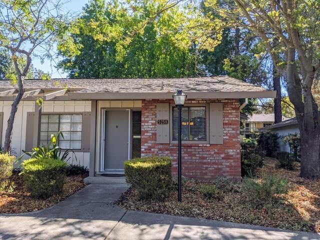 5258 Cribari Heights, San Jose, CA 95135 (#ML81863029) :: Realty World Property Network
