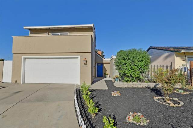 32956 Great Salt Lake Drive, Fremont, CA 94555 (#ML81863132) :: The Venema Homes Team