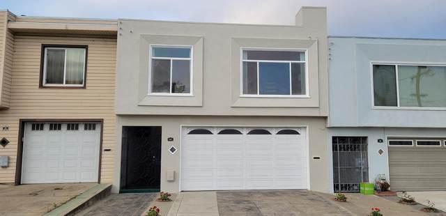 37 Valley Street, Daly City, CA 94014 (#ML81863291) :: The Venema Homes Team
