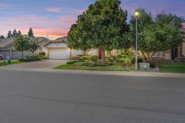 5315 Clipper Court, Rocklin, CA 95765 (#ML81863388) :: The Venema Homes Team