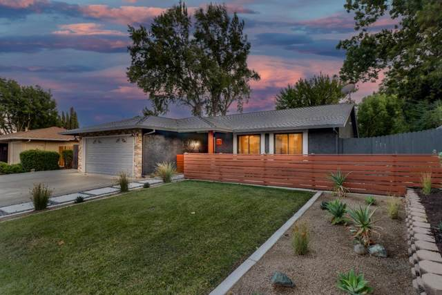 679 Marshall Road, Vacaville, CA 95687 (#ML81863592) :: Swanson Real Estate Team | Keller Williams Tri-Valley Realty