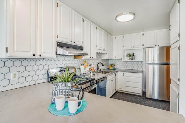 375 Frankfort Street, Daly City, CA 94014 (#ML81864024) :: RE/MAX Accord (DRE# 01491373)