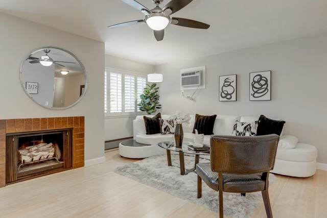 866 Apricot Avenue A, Campbell, CA 95008 (#ML81864110) :: MPT Property