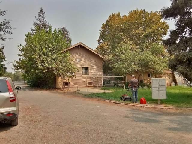 6357 Shaffer Road, Winton, CA 95388 (#ML81864182) :: RE/MAX Accord (DRE# 01491373)