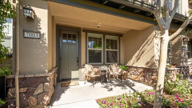 7003 Marcelli Circle, Los Altos, CA 94022 (#ML81864344) :: RE/MAX Accord (DRE# 01491373)