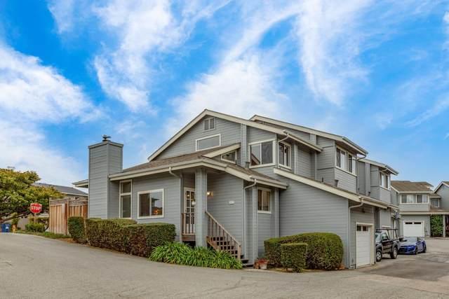 157 Montebello Drive, WATSONVILLE, CA 95076 (#ML81864409) :: Excel Fine Homes