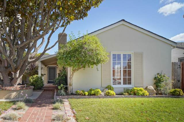 215 Alameda Avenue, Salinas, CA 93901 (#ML81865279) :: RE/MAX Accord (DRE# 01491373)
