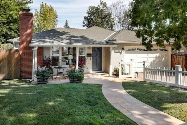 1261 Crompton Road, Redwood City, CA 94061 (#ML81865751) :: RE/MAX Accord (DRE# 01491373)