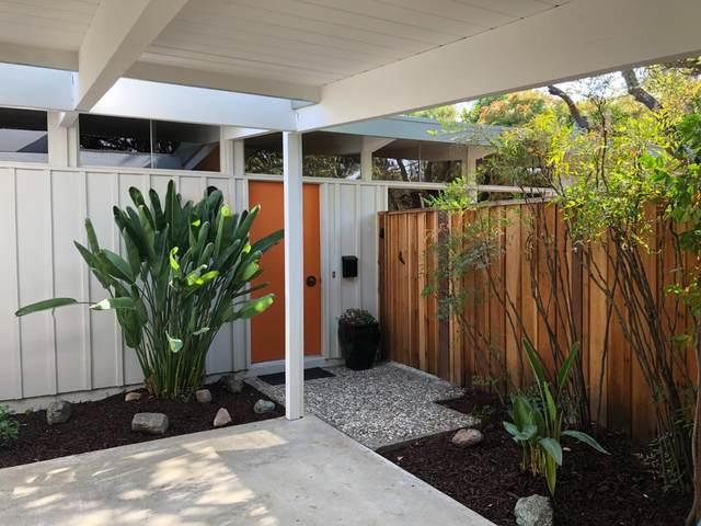 294 E Charleston Road, Palo Alto, CA 94306 (#ML81865787) :: RE/MAX Accord (DRE# 01491373)