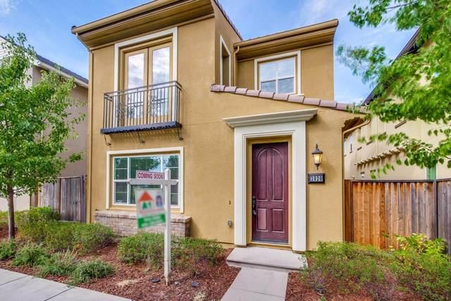 2020 Poinsettia Street, San Ramon, CA 94582 (#ML81865990) :: RE/MAX Accord (DRE# 01491373)