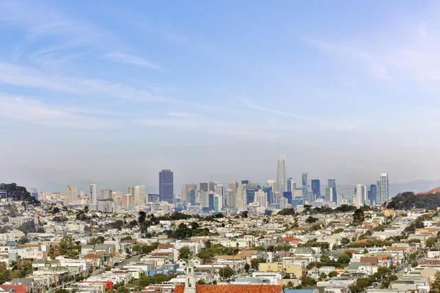349 Winding Way, San Francisco, CA 94112 (#ML81866143) :: RE/MAX Accord (DRE# 01491373)