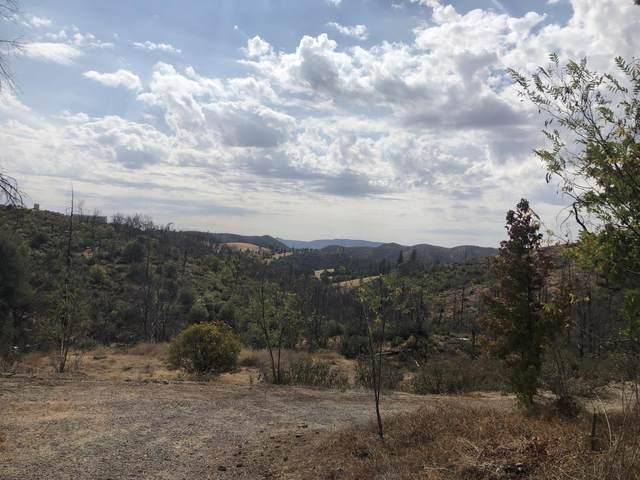 9265 Green Ranch Road, Mountain Ranch, CA 95246 (#ML81866145) :: Sereno
