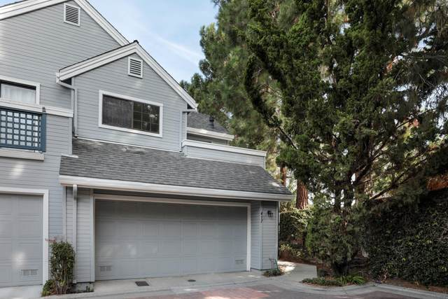 417 Mountain Laurel Court, Mountain View, CA 94043 (MLS #ML81866177) :: 3 Step Realty Group