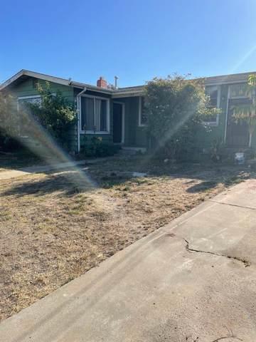 165 Santa Clara Street, WATSONVILLE, CA 95076 (#ML81866223) :: RE/MAX Accord (DRE# 01491373)