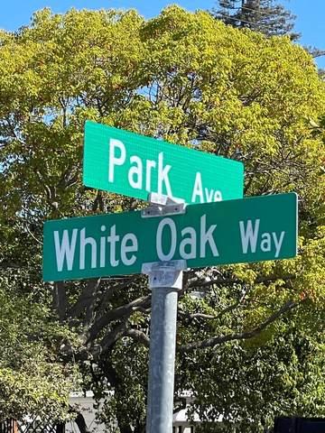 250 Park Avenue, San Carlos, CA 94070 (#ML81866517) :: RE/MAX Accord (DRE# 01491373)