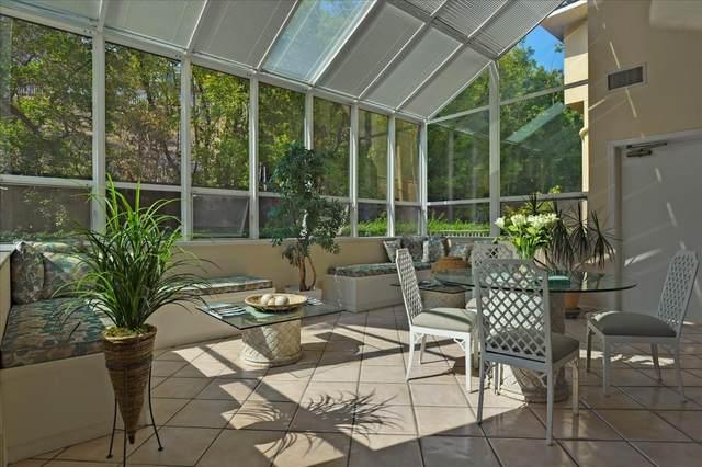 416 Portofino Drive #103, San Carlos, CA 94070 (#ML81866590) :: Blue Line Property Group