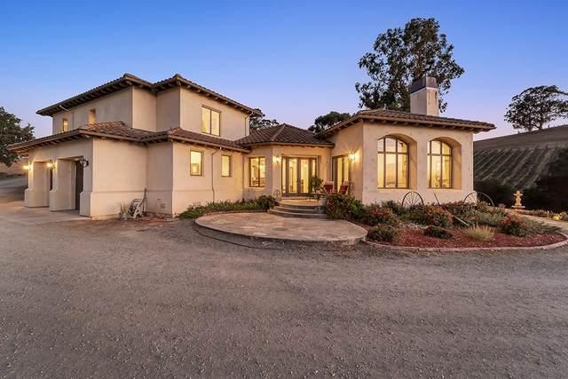 633 Kalthoff Common, Livermore, CA 94550 (#ML81866668) :: Swanson Real Estate Team | Keller Williams Tri-Valley Realty