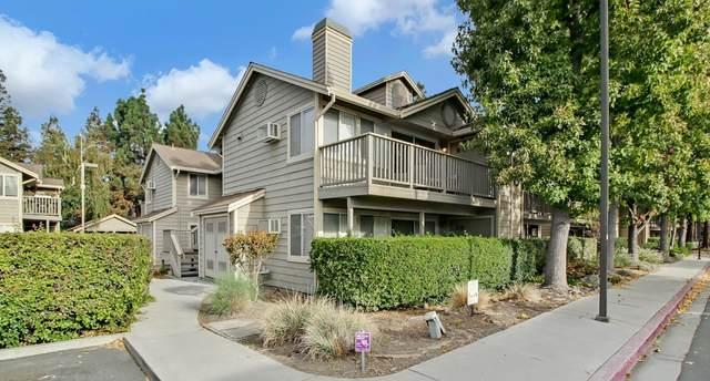 2475 Jubilee Lane, San Jose, CA 95131 (#ML81866828) :: RE/MAX Accord (DRE# 01491373)