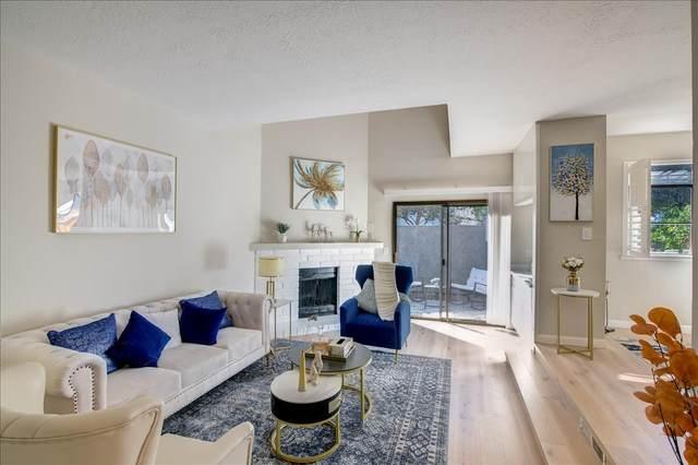 1188 Capri Drive, Campbell, CA 95008 (#ML81866829) :: Excel Fine Homes