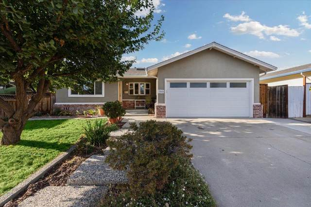 1459 Lassen Avenue, Milpitas, CA 95035 (#ML81866895) :: RE/MAX Accord (DRE# 01491373)