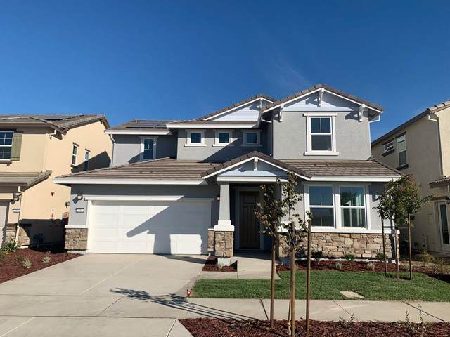2887 Penrose Lane, Lathrop, CA 95330 (#ML81866905) :: The Venema Homes Team