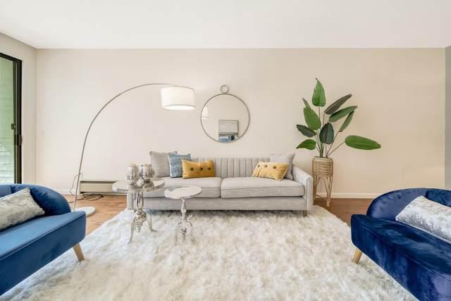 22330 Homestead Road #218, Cupertino, CA 95014 (#ML81866957) :: Excel Fine Homes