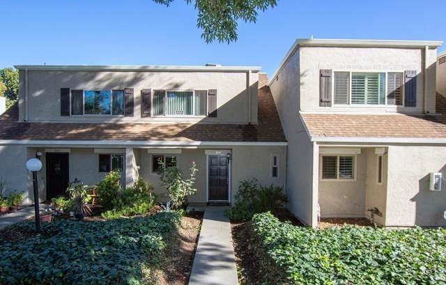 291 Chynoweth Avenue, San Jose, CA 95136 (#ML81866996) :: Excel Fine Homes