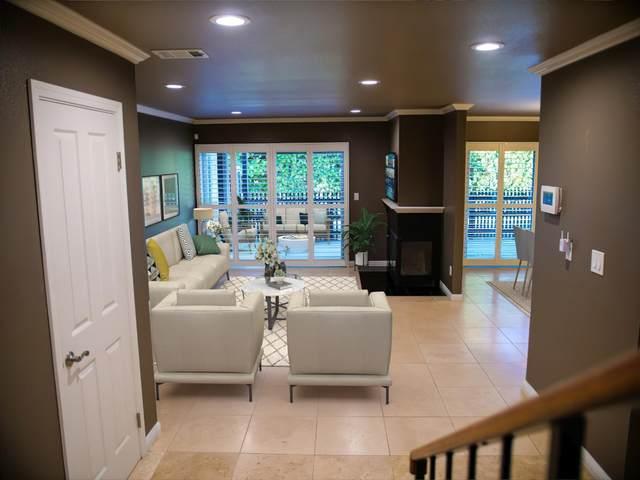 1855 Indian Creek Court, San Jose, CA 95148 (#ML81867080) :: Excel Fine Homes