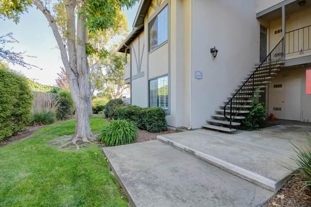 1061 Riker Street #1, Salinas, CA 93901 (#ML81867084) :: The Grubb Company