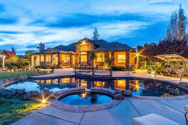 4490 Roop Road, Gilroy, CA 95020 (#ML81867133) :: Excel Fine Homes