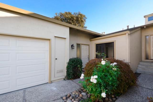 113 Evandale Avenue, Mountain View, CA 94043 (#ML81867279) :: RE/MAX Accord (DRE# 01491373)