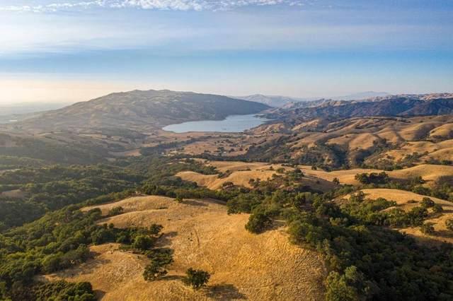 5555 Felter Rd., San Jose, CA 95132 (#ML81867305) :: Excel Fine Homes