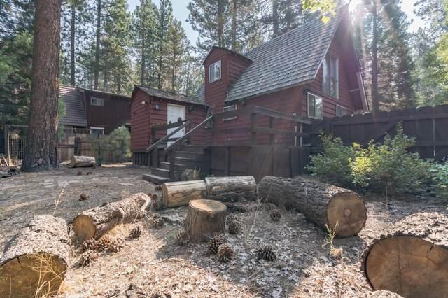 3745 Birch Avenue, South Lake Tahoe, CA 96150 (#ML81867362) :: RE/MAX Accord (DRE# 01491373)