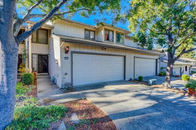 1102 Holmes Way, Hayward, CA 94541 (#ML81867506) :: Swanson Real Estate Team | Keller Williams Tri-Valley Realty