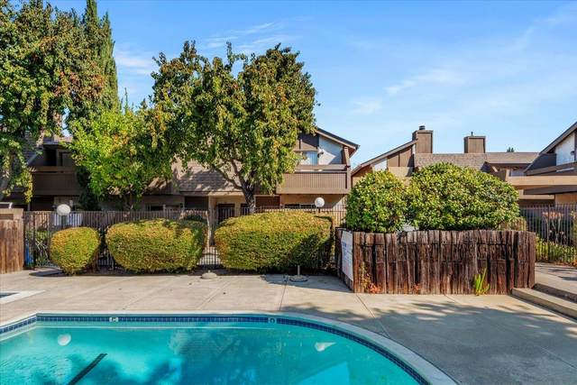159 Kiely Boulevard, Santa Clara, CA 95051 (MLS #ML81867521) :: 3 Step Realty Group