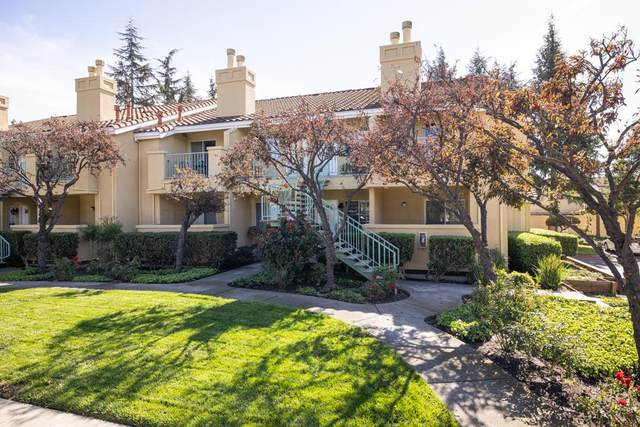 212 Sunnyhills Court, Milpitas, CA 95035 (#ML81867587) :: Excel Fine Homes