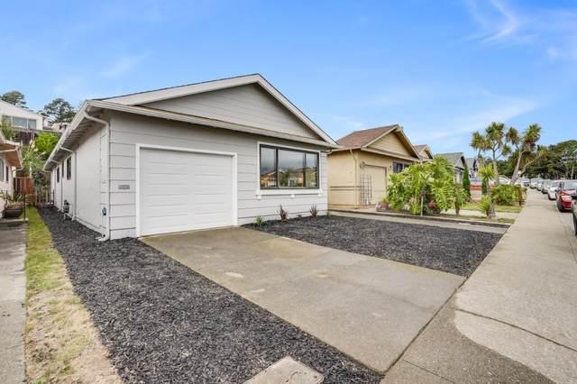 4429 Callan Boulevard, Daly City, CA 94015 (#ML81867627) :: Excel Fine Homes
