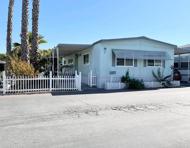 3637 Snell Avenue #330, San Jose, CA 95136 (#ML81867611) :: RE/MAX Accord (DRE# 01491373)