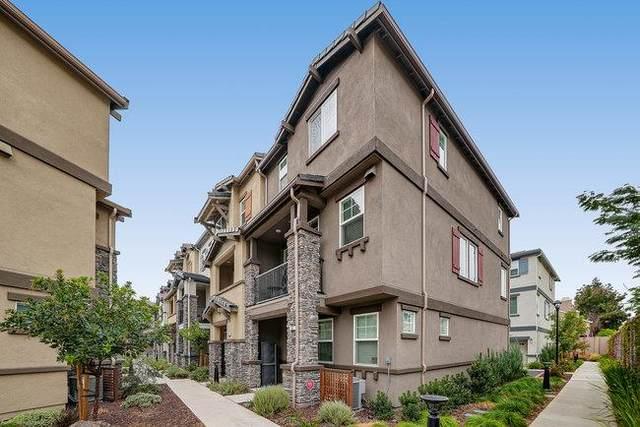 105 Sunswept Court, Hayward, CA 94544 (#ML81867630) :: Excel Fine Homes