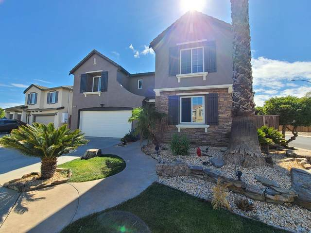 2224 Cambridge Drive, Discovery Bay, CA 94505 (#ML81867638) :: Blue Line Property Group